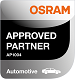 Auto1 Bulbs_official_osram
